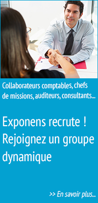 Home_Animations_Exponens-Recrute_Juin2015