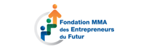 Fondation-MMA-Nos-Engagements-Solidaires
