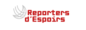 Reporters-Espoirs-Nos-Engagements-Solidaires