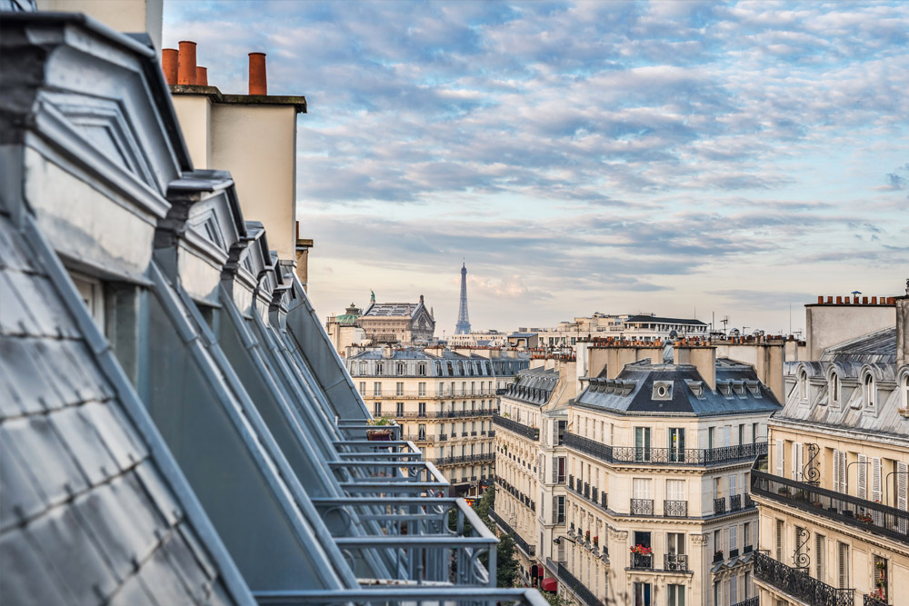 Immobilier Exponens exponens expertise comptable conseil audit paris ile de france