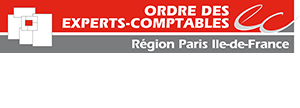 Logo OEC Paris Ile-de-France