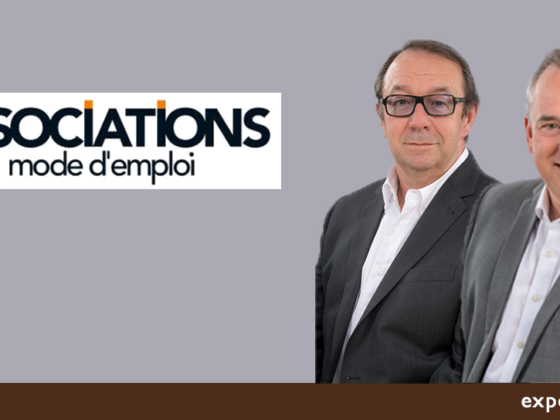 associations mode emploi cybersecurite gestion du risque exponens