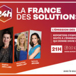 exponens-invitation-france-des-solutions-reporters-espoir-12-octobre-2020-linkedin